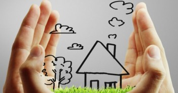 Holding Real Estate Assets Forever: An Investor's Look at Benefits & Costs