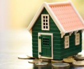 How to Expand Your Real Estate Portfolio Using Hard (or Private) Money