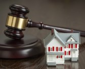 8 Crucial Items Every Landlord Should Bring to an Eviction