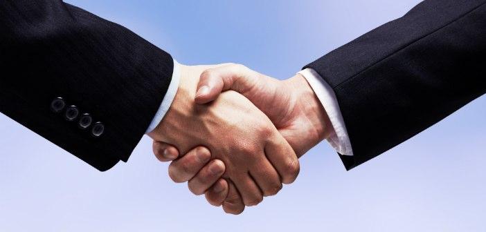 negotiating_skill
