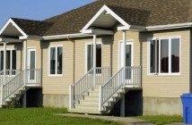 qualify_duplex_loan-1
