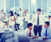 Networking Made Easy: How to Host Your Own Real Estate Workshop