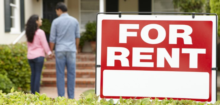 rehab_buy_and_hold_property