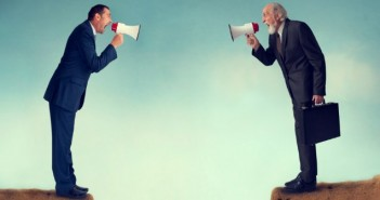 Sued by a Tenant? Here's How to Resolve It in a Single Conversation