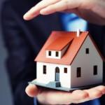 new_landlord_tips