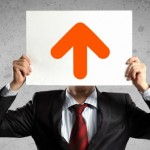 raise_minimum_wage_good_for_investors