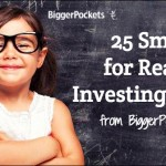 real_estate_investing_success_tips