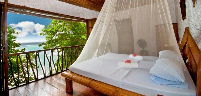 vacation_homeowner_marketing