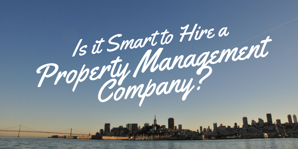 property_management_companies