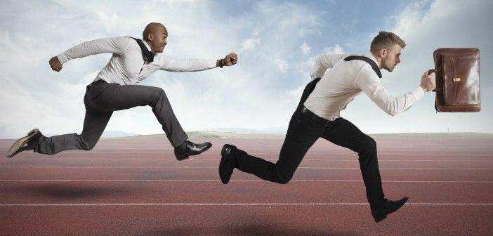 equity_vs_cashflow
