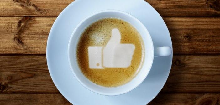 social_media_marketing_campaign