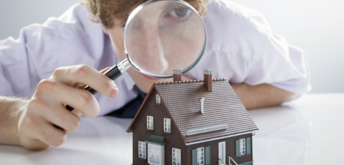 investors_order_property_inspections-702x336