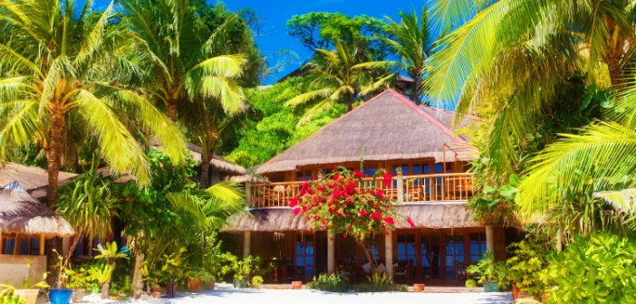 manage_vacation_home_rental