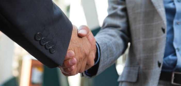 real_estate_partnership