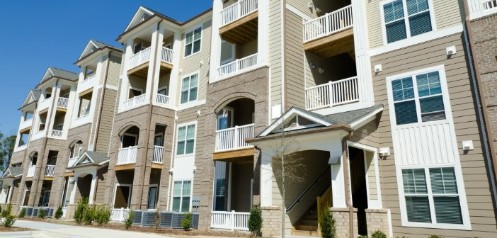 due_diligence_apartment_buildings