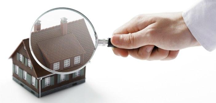 evaluate_property_rental