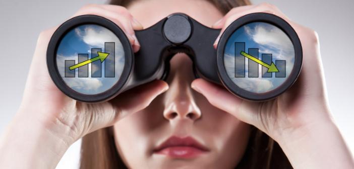 predict_real_estate_trends