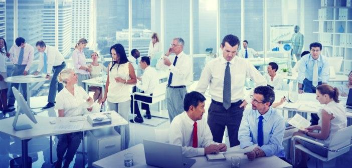 real_estate_networking_workshop